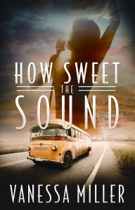 How-Sweet-the-Sound Book Cover