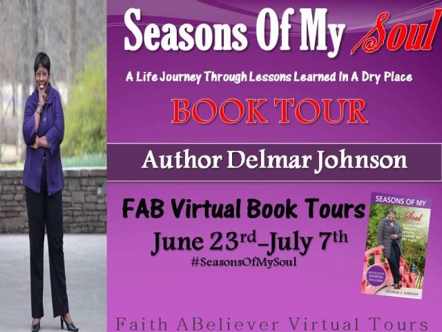 Delmar Johnson FAB Book Banner RVDATES