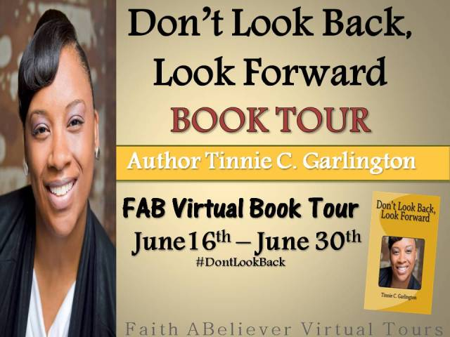 Follow my Virtual Book Tour...Great things are happening for ‪#‎DontLookBack‬ => http://bit.ly/1x6LE1f ‪#‎FABVTours‬