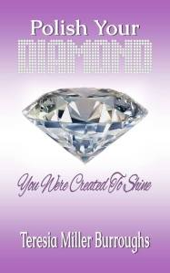 Polish Your Diamond