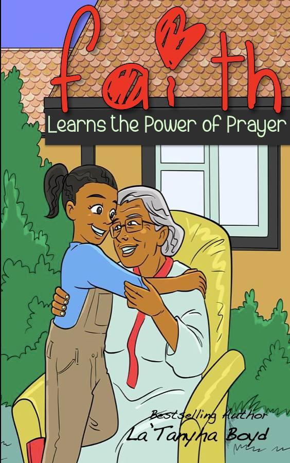 faith-learns-the-power-of-prayer.jpg (564×900)