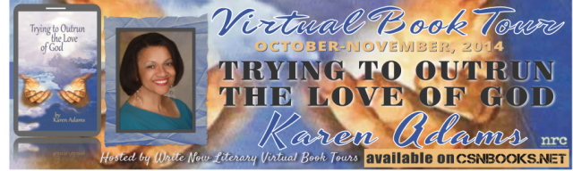 Tour Hosted by: WNL Book Tours http://www.wnlbooktours.com