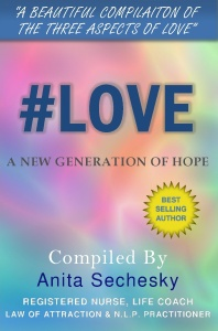 #LOVE Book Cover (6x9) (1)