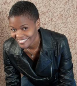 Desiree Bonner
