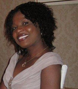 Theresa A. Campbell Social Link Website: http://www.theresaacampbell.com Facebook: https://www.facebook.com/theresaacampbell Twitter: https://twitter.com/theresaacampbel