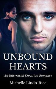 unbound (1)