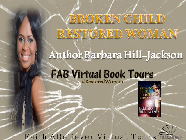 Barbara Hill Jackson FAB Book Banner FNL