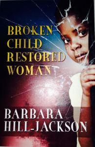 Broken Child Restored