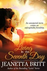 Living in Seventh day