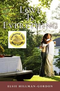 Buy Links:  Barnes & Noble: http://bit.ly/1LECK1i Amazon: http://amzn.com/1496112458