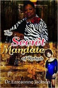 secret mandate