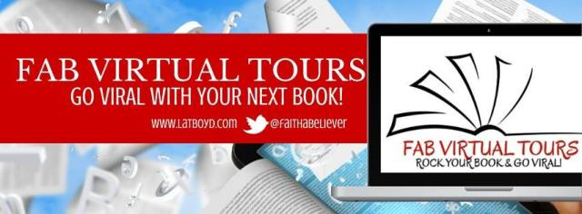 #FABVTOURS FB NW BANNER US2015