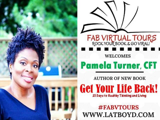 Pamela Turner CS FAB Book Banner NWUS