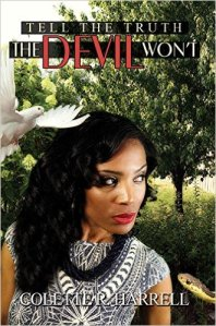 tell_the_truth_the_devil_wont_amazon_book_cover