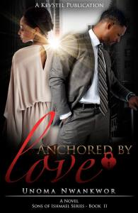Anchor by love