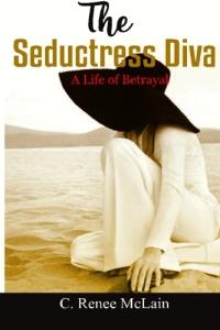 The Seductress Diva