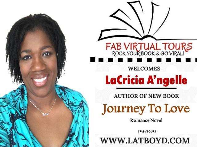 LaCricia Angelle CS FAB Book BannerNW