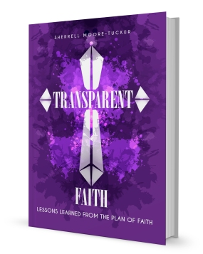 Transparent Faith