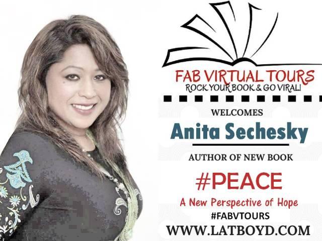 Anita Sechesky CS FAB Book Banner162