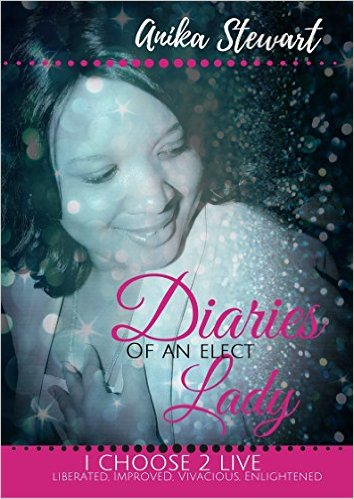 Diaries of an Elect Lady