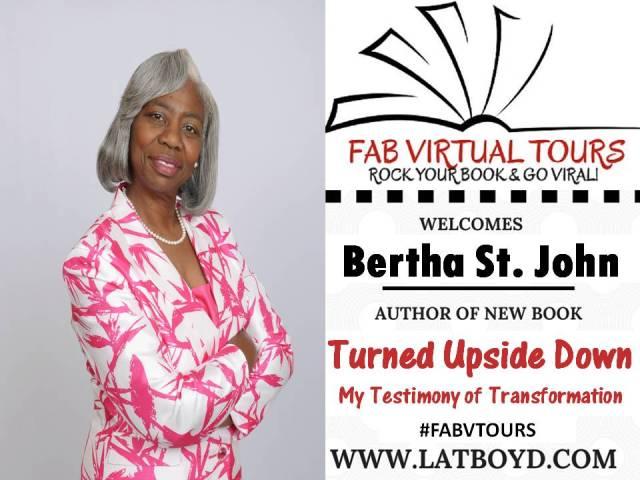 Bertha St John CS FAB Book Banner nwuseP