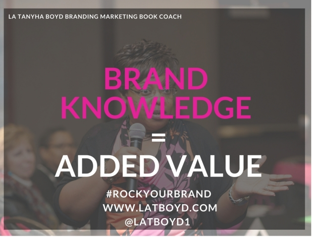 LATBOYD Brand Knowledge added value nw (8)