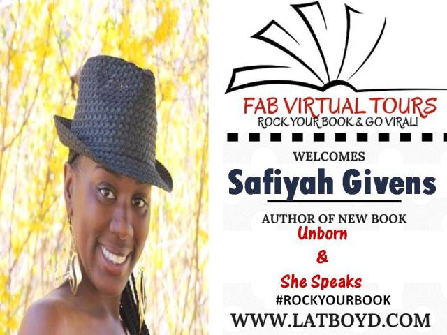 safiyah-givens-cs-fab-book-banner-nw