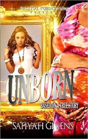 unborn2