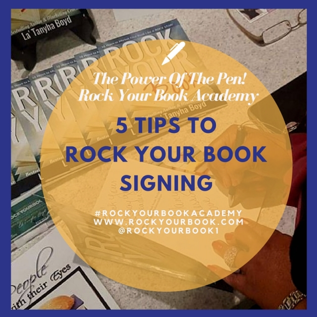 RYB ACADEMY GRAPHICS TIP BK SIGNING(2)