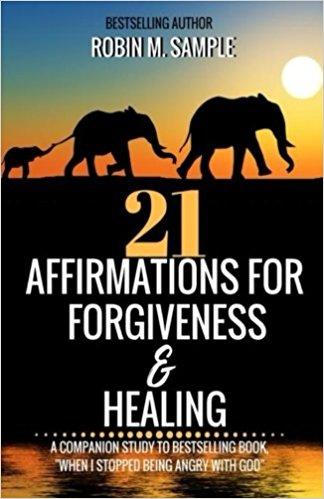 21 affirmations