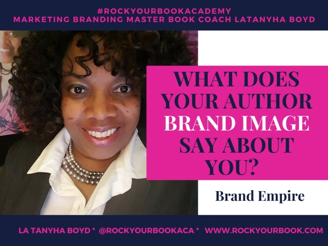 Rock Your Brand CEO PRESENTATION (13)