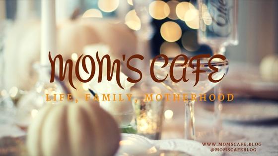 MOMS CAFE (16)