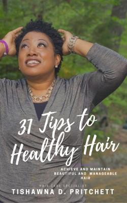 31 Hair tips Tishena (5)