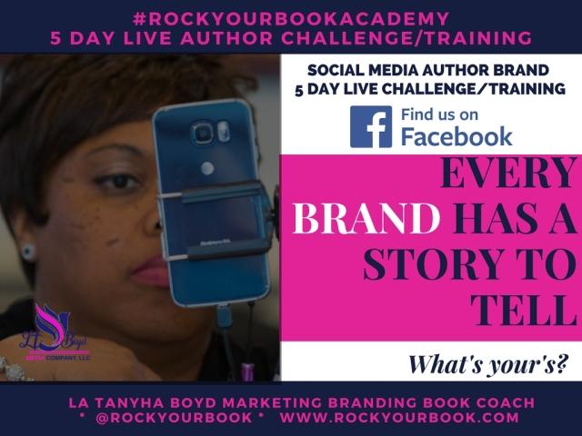 Rock Your Brand CEO PRESENTATION (12)